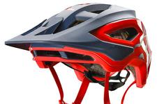 Fox Speedframe Pro Mountain Bike Helmet (Large)