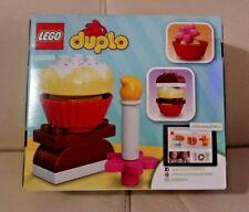 Lego Duplo 10850 Birthday Cake