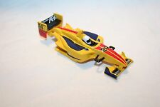Afx Mega G Formula 1 Team Afx #24 Champ - Body Only (Set Car Only)