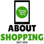About-Shopping