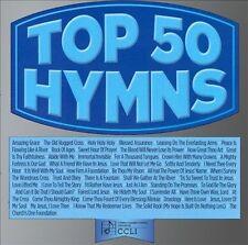 Top 50 Hymns, Maranatha! Vocal Band, Good