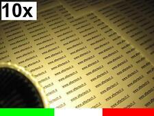 X 10 180° AMPOULE LUMINAIRE LED BLANC CHAUD 60LED STW GU10 220v 2,5 w