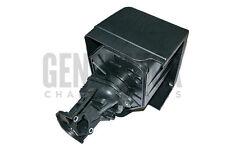 Honda Gx340 Gx390 Engine Motor Complete Air Filter Assembly Kit Generator Parts