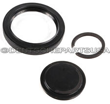 VW Differential Joint Flange FINAL DRIVE SEAL Repair Kit 020498085G 020 498 085G
