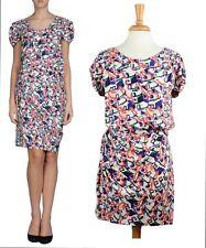 cdba3559f4c6e Balenciaga Women s Dresses for sale
