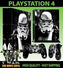 Polster Abziehbilder Vinyl Ps4 Skin Jason Voorhees Maske Halloween Bloody Video Games & Consoles