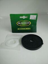 Blagdon Koi Air 25 Diaphragm and washers - 1019828