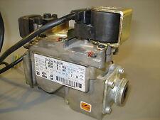GASVENTIL SIT NOVA - 822  DVGW 94.02c049  Heizung Steuerung   ( )