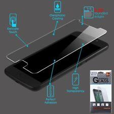 Tempered Glass Screen Protector (2.5D) for MOTOROLA XT1762 (Moto E4)