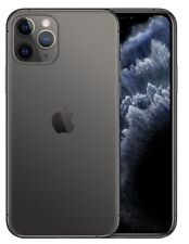 Apple iPhone 11 Pro Max 512 GB Unlocked Encrypted Kryptall Worldwide K-iPhone