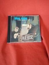 V.A. - Blue Rose Collection Vol. 9