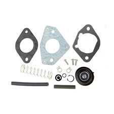 New Kohler OEM Accelerator Pump  Kit 2475756 2475756-s