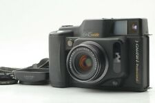 [Exc5 +hood ] Fuji Fujifilm GA645 Wi Pro Medium Format Camera From JAPAN