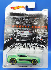 Mattel Hot Wheels Fkv70 Premium Car Assortimento