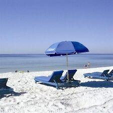 Wyndham Panama City Beach FL 2B Presidential Res Sl6 5/8-11 May 8x3nt Ends4/26@9