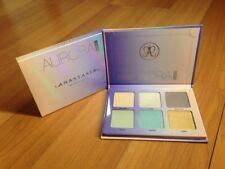 Anastasia Beverly Hills Aurora Glow Kit NIB 100% Authentic