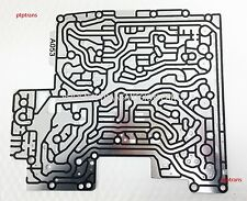 ZF6HP19 ZF6HP26 ZF6HP32 Transmission Valve Body Separator Plate A053 B053