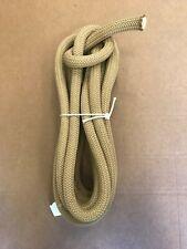 Liros Dyneema Rope 18mm x 5m - Beige - Brand NEW