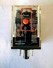 N°10 OMRON MK2P-S 230V AC
