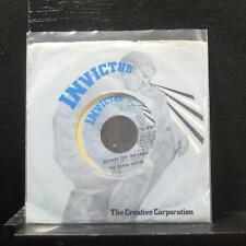 "The Glass House - Crumbs Off The Table 7"" VG+ IS 9071 Vinyl 45 1969 Invictus"