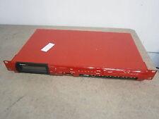 Firebox Enterprise Firewalls&VPNs Devices