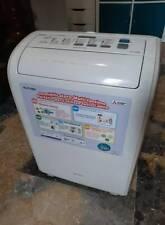 Telecomando Airco 1000 per dispositivi climatici di Hitachi-KLIMATAIR-MITSUBISHI