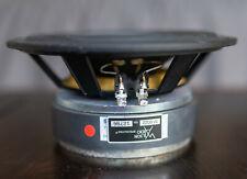 Wilson Audio M-5022 mid bass driver Lautsprecher