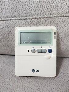 MANDO ORIGINAL,Controlador remoto, LG, SWIRL,6711A90076J,TERMOSTATO