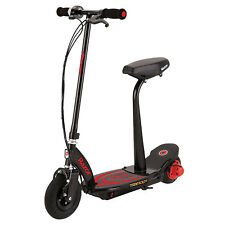 Razor E100S Power Core Electric Scooter With Twist-Grip Acceleration Control