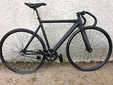 Leader Track Bike Bicycle 54 fixed gear single speed