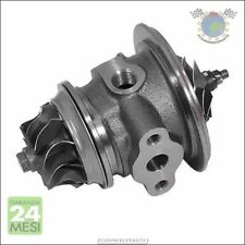 COREASSY TURBINA TURBOCOMPRESSORE Meat SAAB 9-3 900