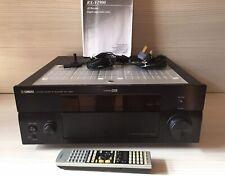 Yamaha RX-V1900 AV Receiver Amp Ampli-Tuner Audio Video.