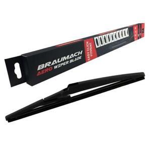 Rear Wiper Blade For Kia Rondo (For RP) WAGON 2013-2017 REAR