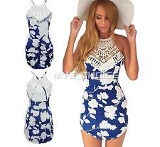 Cowl Neck Sleeveless Formal Dresses