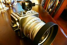 Hasselblad SWC. Excellent++ condition.