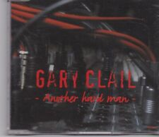 Gary Clail-Another Hard Man cd maxi single