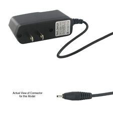 Home Travel Charger for Nokia C2-01 C3-01 1616 1661 3711 7020 E71 E72 X2-01 X2