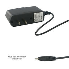 REPLACEMENT WALL CHARGER FOR NOKIA BH-201 BH-202 BH-206 NOKIA 6101