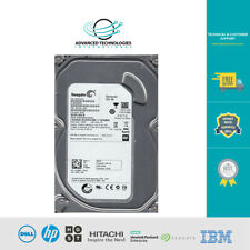 "Seagate Barracuda- ST250DM000 250GB SATA III 3.5"" Desktop HDD NEW BULK PULLS"
