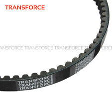 TRANSFORCE GY6 125cc 150cc Short case ROKETA TAOTAO 743-20-30 Power Drive belt