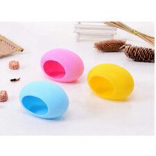 Mini Sleeping House Small Animal Supplies Beds Hammocks Nesters Random Color