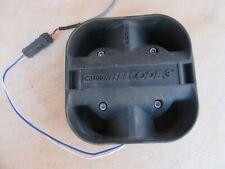 Code 3 Model C3100 Sd3100 Siren Speaker 100 Wattstested