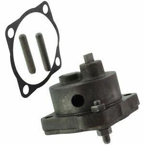 Melling M-79CHV Engine Oil Pump For Select 72-81 Volkswagen Models