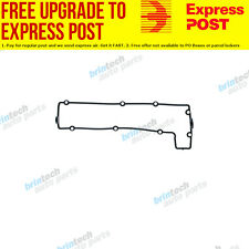 2004-2007 For Ssangyong Musso Sports OM662 OM662.920 OM662LA Rocker Cover Gasket