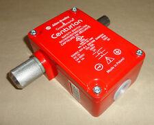 Allen Bradley 440K-B04025 Guard Master Safety Switch 440KB04025 NEW