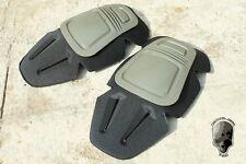 TMC Kneepads G3 Combat Pants Foliage TMC1335 Airsoft Ginocchiere Crye Precision