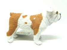 Q4) Safari ltd (250729)  Französische Bulldogge Bauernhof Hund Hunde Haustiere