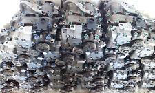 Ausgleichswellenmodul / Ölpumpe mit  Kettenantrieb   Audi       03G103537B