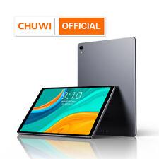 CHUWI HiPad X/Plus Tablet/Laptop 2 in 1 Android 10.0 PC RAM 4GB ROM 128GB