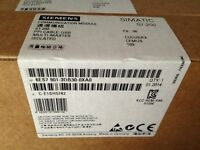 1PC Brand NEW Siemens PLC S7-200 PC/PPI 6ES7 901-3CB30-0XA0 one year warranty